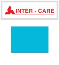 icon-intercare