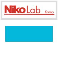 icon-nikolab