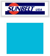 icon-sunbelt